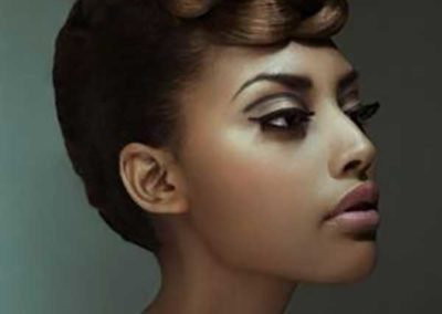 braid-styles-black-women-2014