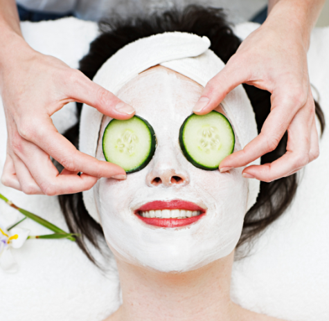 Skin Care and Treatments