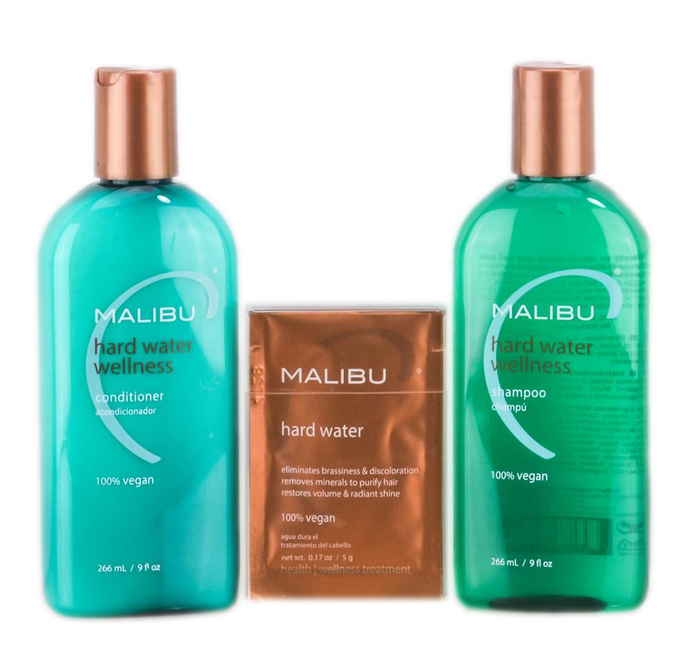 Matrix Malibu