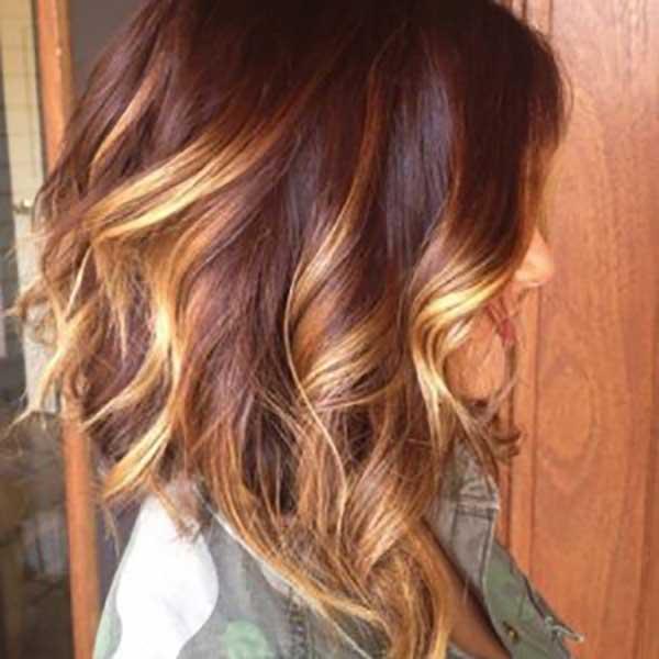 Hair Color In Virginia Beach Va Hair Color Treatment Mhs